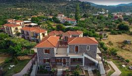Room 2125915 for 2 persons in Lafionas
