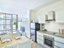 Holiday apartment 2126076 for 4 persons in Maho Reef
