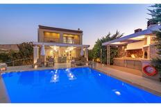 Vakantiehuis 2126097 voor 8 personen in Heraklion