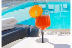 Ferienhaus 2126101 für 6 Personen in Heraklion