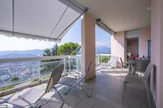 Holiday apartment 2126112 for 6 persons in Aldesago