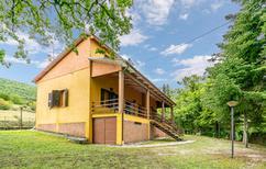 Vakantiehuis 2126206 voor 7 personen in San Lorenzo Al Lago