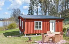 Ferienhaus 2126273 für 4 Personen in Mariefred
