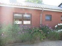Vakantiehuis 2126348 voor 3 personen in Süderheistedt