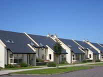 Holiday home 2126363 for 6 persons in Tralee