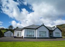 Holiday home 2126364 for 10 persons in Killaloe