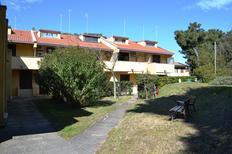 Semesterlägenhet 2126376 för 6 personer i Rosolina Mare