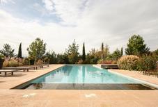 Maison de vacances 2126389 pour 4 personnes , La Bâtie-Rolland
