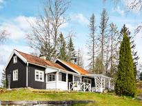 Holiday home 2126429 for 6 persons in Östad am Bullaren