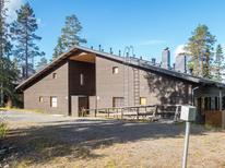 Holiday apartment 2126732 for 4 persons in Kuusamo