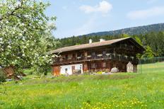 Dom wakacyjny 2126995 dla 10 osób w Arnbruck