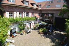 Appartement 2127107 voor 6 personen in Neustadt an der Weinstraße