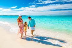 Appartamento 2127358 per 5 persone in Sunny Isles Beach