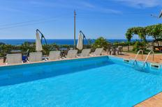 Studio 2127359 for 2 persons in Utjeha