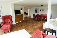 Holiday apartment 2127385 for 6 persons in Immenstaad am Bodensee