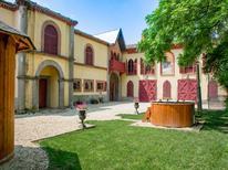 Rekreační byt 2127425 pro 4 osoby v Limone Piemonte