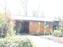 Feriebolig 2127428 til 4 personer i Schaijk