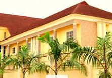 Room 2127496 for 2 persons in Uyo