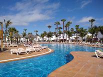 Rekreační byt 2127512 pro 5 osob v Corralejo