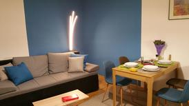 Appartamento 2127527 per 4 persone in Bezirk 12-Meidling