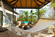Holiday home 2127531 for 10 persons in Tamarindo