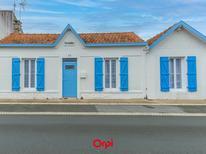 Casa de vacaciones 2127537 para 4 personas en Chatelaillon-Plage