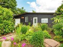 Vakantiehuis 2127567 voor 4 personen in Skærbæk