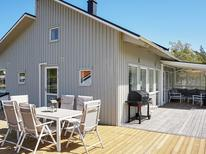 Holiday home 2127571 for 6 persons in Byxelkrok
