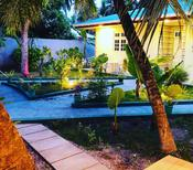 Holiday home 2127642 for 8 persons in Fuvahmulah