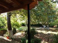 Rekreační dům 2127759 pro 5 osob v Kardiakafti