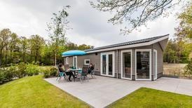 Vakantiehuis 2127800 voor 5 personen in Beekbergen