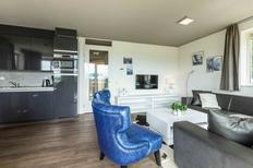 Vakantiehuis 2127803 voor 5 personen in Noordwijk aan Zee
