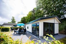 Ferienhaus 2127808 für 5 Personen in Noordwijk aan Zee