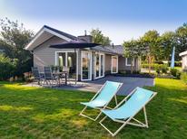Casa de vacaciones 2127820 para 4 personas en Cromvoirt