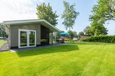 Casa de vacaciones 2127822 para 6 personas en Cromvoirt