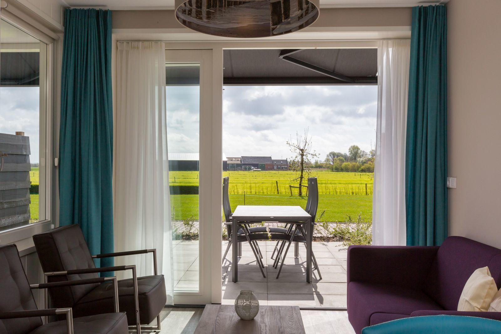 Ferienwohnung für 4 Personen ca 60 m² in Oostkapelle Zeeland Küste von Zeeland