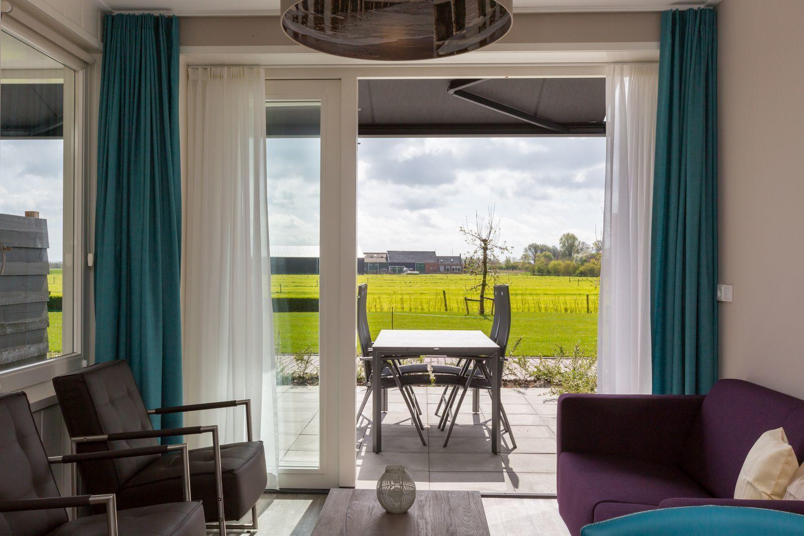 Ferienhaus für 4 Personen ca 60 m² in Oostkapelle Zeeland Küste von Zeeland