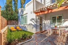 Holiday home 2127969 for 4 persons in Cala d'Or