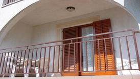 Holiday apartment 2127980 for 3 persons in Cres