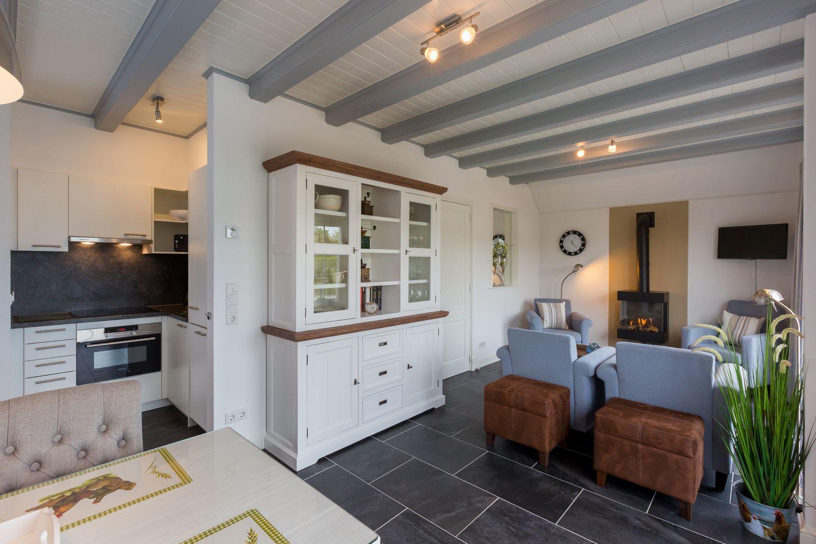 Ferienhaus für 4 Personen ca 95 m² in Westkapelle Zeeland Küste von Zeeland