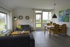 Holiday home 2127988 for 4 persons in Zoutelande
