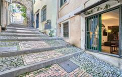 Appartement 2128031 voor 4 personen in San Remo