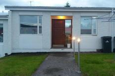 Holiday home 2128106 for 4 persons in Akureyri