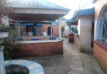 Room 2128173 for 2 persons in Uyo