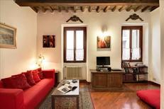 Appartamento 2128179 per 5 persone in Roma – Centro Storico