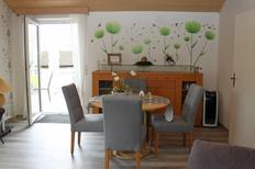 Holiday apartment 2128318 for 4 persons in Ebstorf
