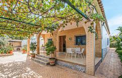 Rekreační dům 2128409 pro 6 osob v Casariche