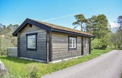 Holiday home 2128451 for 2 persons in Sandvik