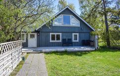 Holiday home 2128452 for 6 persons in Sandvik