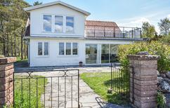 Holiday home 2128453 for 8 persons in Sandvik